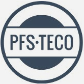 Certified PSF-TECO
